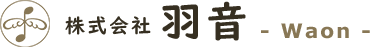 呉市の音楽教室|呉尚美音楽学園を運営する株式会社羽音
